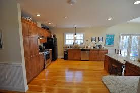 modular home interiors interiors portfolio modular home builders massachusetts rhode