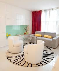 dining room furniture miami amazing furniture sofa beds miami dining room sets miami cattelan