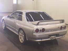 nissan skyline for sale perth 1992 nissan skyline r32 gtr prestige motorsport