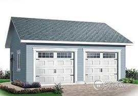 Detached Garage Pictures by Building A Detached Garage Garaga