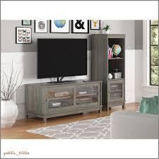 55 inch corner tv stand rustic tv stand ebay