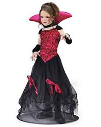 Girls Scary Halloween Costumes Girls Scary Halloween Costumes Horror Costumes Girls