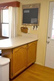 corbels for kitchen island kitchen makeover 2015 corbels for the kitchen island my