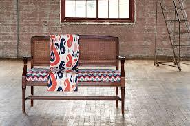 cushions mill end shopsmill end shops