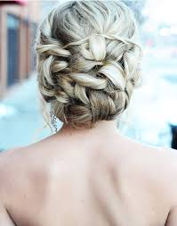 updos for long hair with braids braided updos for long hair hairstyle for women man