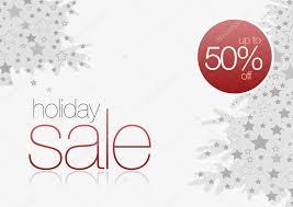 sale card 50 stock photo kbuntu 4276505