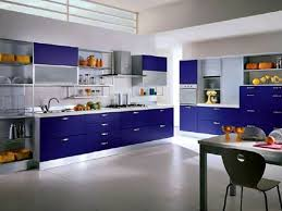 Modular Kitchen Interiors What Are The Best Modular Kitchen Interior Designers In Hyderabad