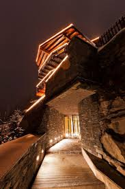 129 best the most beautiful hotels of the switzerland images on