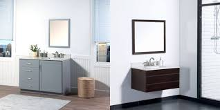 Best Bathroom Furniture Bathrooms Design Bathroom Vanity Storage Small Vanity Bathroom