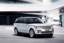 range rover 2015 2015 land rover range rover supercharged lwb test drive and review