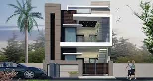 modern punjab home design unique architects some architecture