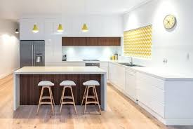 rangement pour ustensiles cuisine barre ustensile cuisine barre murale support en inox de rangement