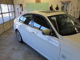 window tinting in ct east windsor ct mr tint of america