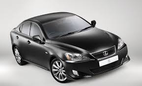 white manual lexus is 250 top 10 luxury autos driven by women auto usp