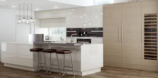clear intentions downsview kitchens and fine custom cabinetry