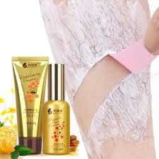 hair vagaina photos depilatory creams permanent hair removal cream combination set