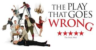play egift card specials by restaurant the play that goes wrong on broadway