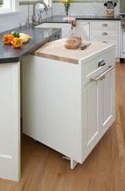 modern kitchens ideas modern kitchen design trends 2016 ideas transforming kitchen interiors