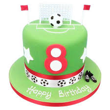 football cake dainty football cake birthday cakes the cake store london