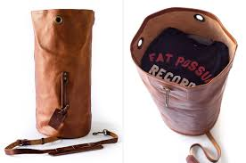 Rugged Purses The Military Duffel By Whipping Post Cool Hunting