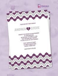 as 25 melhores ideias de free wedding invitation templates no