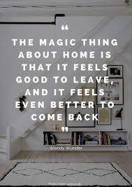 quotes on home design 36 beautiful quotes about home blog design quotes and interior