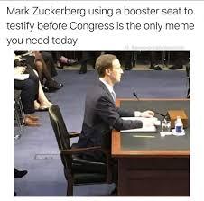 Wew Meme - wew lad