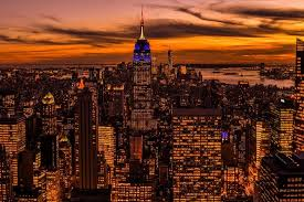 3440 X 1440 Wallpaper New York by Wallpaper New York City