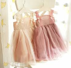 shabby chic clothes kids buscar con google shabby chic kids