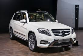 mercedes glk 2013 for sale used mercedes glk for sale haims motors used car