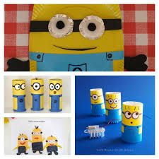minions party ideas awesome minion birthday party ideas