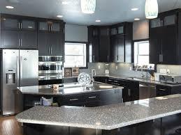 designer homes fargo magnificent home designer homes google