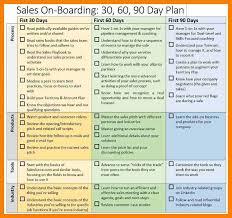 sales plan format 35 strategic marketing u0026 sales plan template