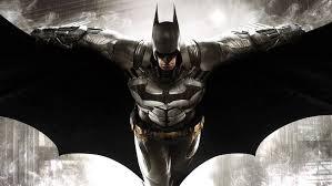 target return to arkham black friday batman arkham knight faq walkthrough for pc by burqawitz gamefaqs