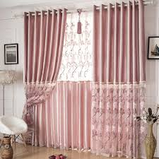 curtain ideas for bedroom high end bedroom window curtains ideas are brilliant for this set