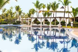Map Of Punta Cana Excellence Resorts Five Star Punta Cana Resort U2013 Excellence Punta