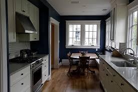 Dark Blue Kitchen 22 Best Dark Ikea Kitchen Cabinets With Dark Floor Blue Walls