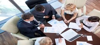 tax accounting lbcpa news