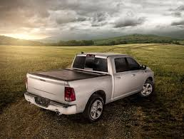 Ford Ranger Truck Bed Cover - roll n lock photo gallery tonneau cover pictures