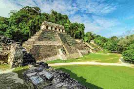 mexico tours u0026 travel intrepid travel au
