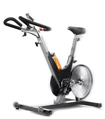 Indoor Bike Why Should You Try Indoor Cycling Five Starr Pilates U0026 Fitness