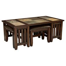 Cheap Coffee And End Tables by Coffee Table Awesome Coffee Table With Drawers Side Table