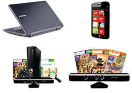 microsoft black friday sales microsoft black friday deals discounts on xbox 360 windows pcs