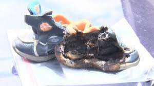 payless light up shoes payless pulls light up kids shoes suspected of sparking texas suv fire