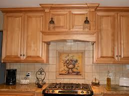 kitchen backsplash tile murals decorative tile backsplash kitchen tile ideas fruit bowl
