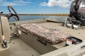 jon boat bench seat cushions baby shower ideas