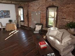Vacation Homes In Atlanta Georgia - 176 best cottage living images on pinterest cottage living