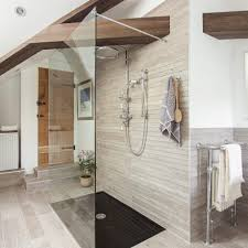 Attic Space Design by Loft Conversion Ideas