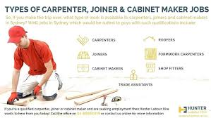 cabinet maker jobs near me cabinet shops hiring near me quality cabinet maker job cabinet shops