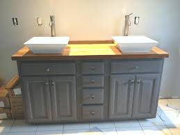 how to refinish bathroom cabinets painted bathroom vanity ideas for cabinets in good refinishing